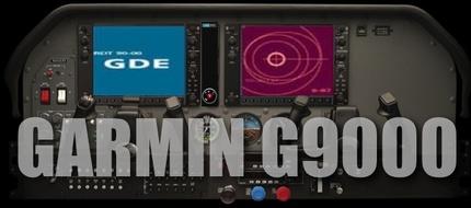 G9000_3