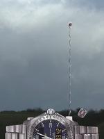 Antennaextendeddarksky450x6000