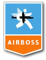 Airbosslogo