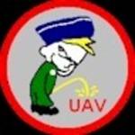 UAV_O