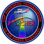 Archer_logolg