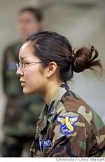 Ba_military_140_cs