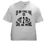 F2ffront_4