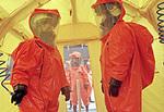 File Name: labview лабораторные работы Дата выпуска: 2011 Другие.