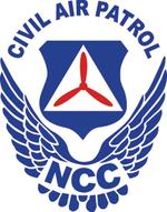 Ncc_1_1