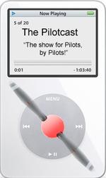 Pilotcast2