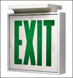 Sign_exit_03